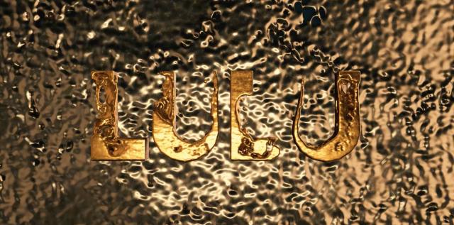 Lulu-2
