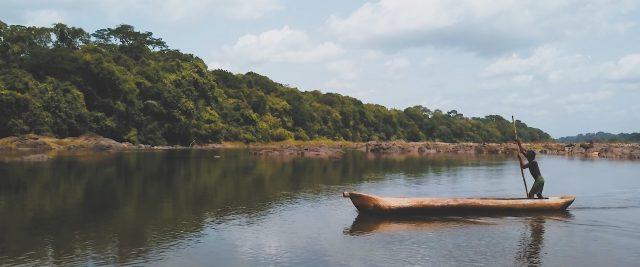 Arcadia Sierra Leone 1