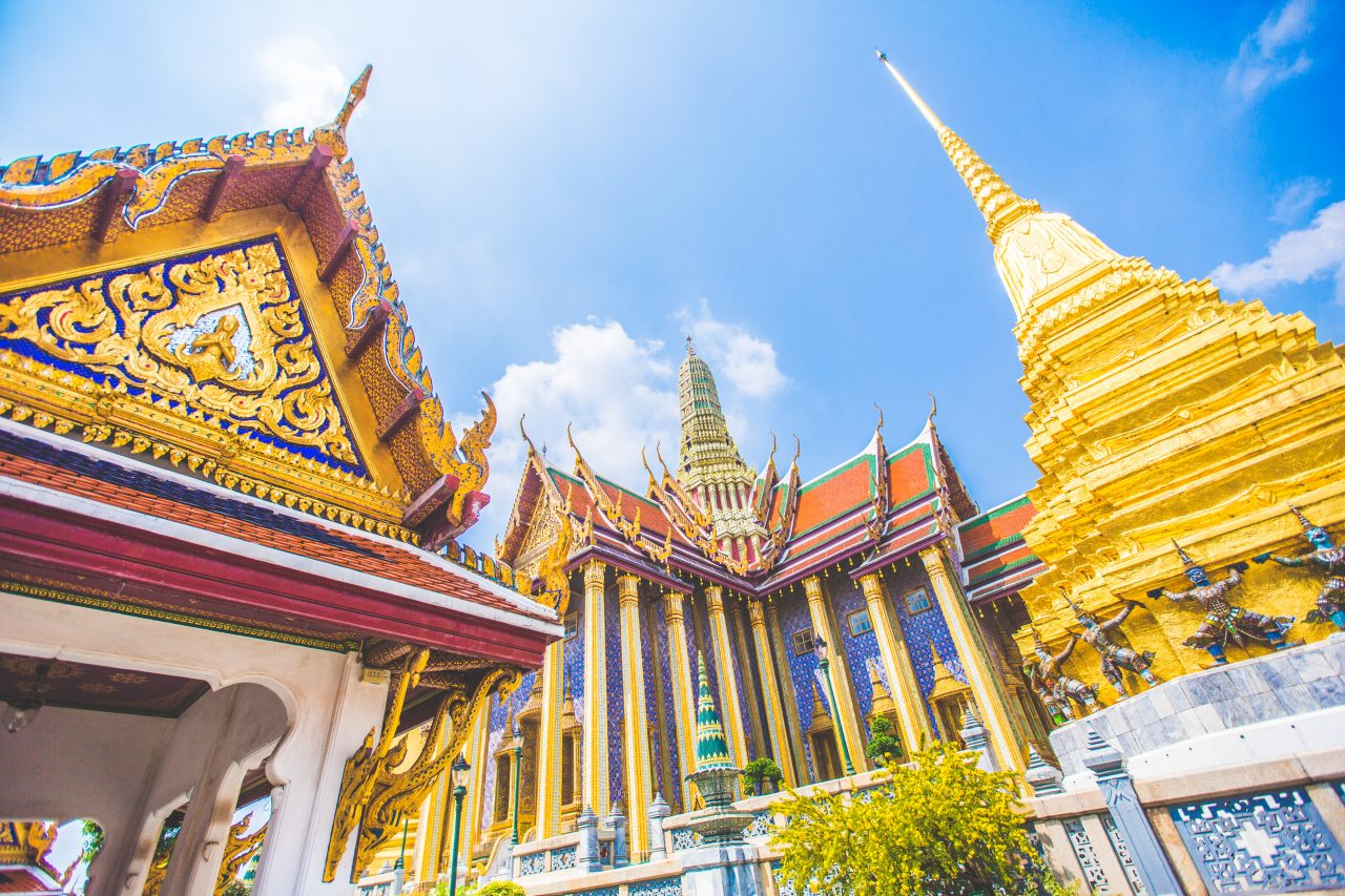 Bangkok-1-17