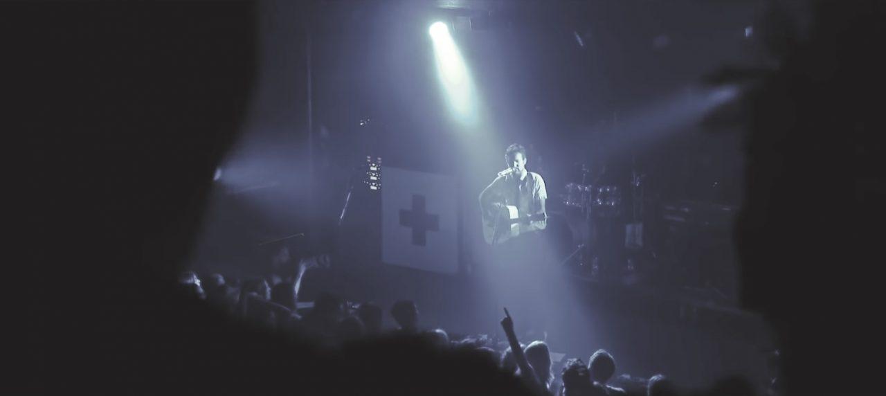 FRANK TURNER 2000 5