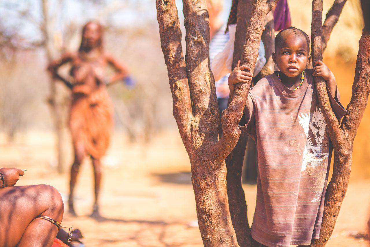 Himba-7