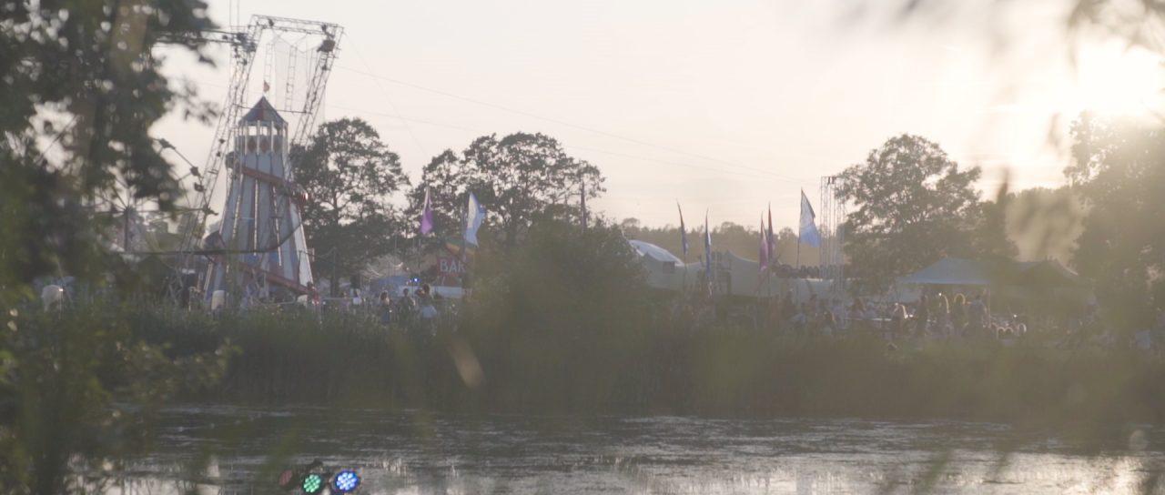 Shambala Festival 7